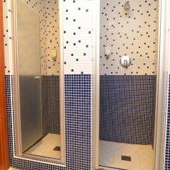 Hotel Olympia Карловы Вары сейф в номере