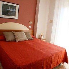 Hotel Jasmine Римини комната для гостей фото 3