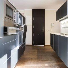 Отель Living Valencia - Villas El Saler в номере фото 2