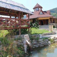 Гостиница Горянин фото 9