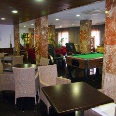Отель Tropical гостиничный бар
