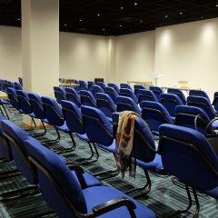 Отель Scandic Europa Швеция, Гётеборг - отзывы, цены и фото номеров - забронировать отель Scandic Europa онлайн помещение для мероприятий фото 2
