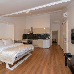 Апарт- Joy Suites Турция, Стамбул - отзывы, цены и фото номеров - забронировать отель Апарт-Отель Joy Suites онлайн комната для гостей фото 4