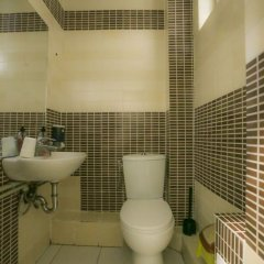 Отель Centralissimo Болгария, София - отзывы, цены и фото номеров - забронировать отель Centralissimo онлайн фото 10