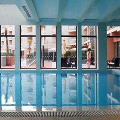 Real Marina Hotel & Spa Природный парк Риа-Формоза бассейн фото 2