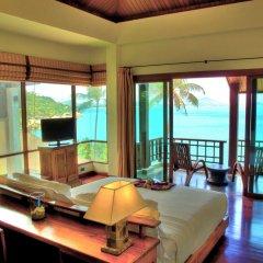 Отель The Kala комната для гостей