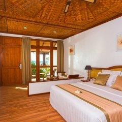 Bandos Maldives in Bandos Island, Maldives from 192$, photos, reviews - zenhotels.com guestroom photo 3
