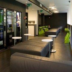 Отель Maxhotel Бельгия, Брюссель - 3 отзыва об отеле, цены и фото номеров - забронировать отель Maxhotel онлайн питание фото 2