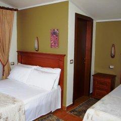 Отель Millennium Албания, Тирана - отзывы, цены и фото номеров - забронировать отель Millennium онлайн комната для гостей
