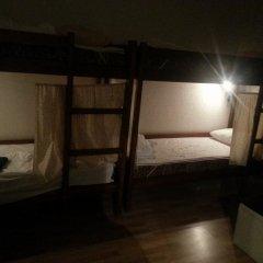 Гостиница Sunnydayz Hostel в Калуге отзывы, цены и фото номеров - забронировать гостиницу Sunnydayz Hostel онлайн Калуга фото 4