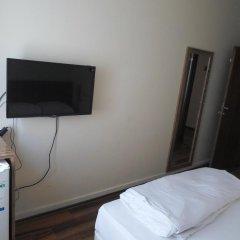 Ozkar Турция, Мерсин - отзывы, цены и фото номеров - забронировать отель Ozkar онлайн удобства в номере