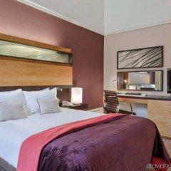 Отель Edinburgh Grosvenor Hotel Великобритания, Эдинбург - отзывы, цены и фото номеров - забронировать отель Edinburgh Grosvenor Hotel онлайн комната для гостей фото 5