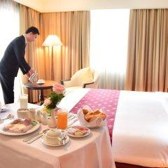 Отель Twin Towers Hotel Таиланд, Бангкок - 1 отзыв об отеле, цены и фото номеров - забронировать отель Twin Towers Hotel онлайн в номере