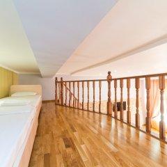 Гостиница Apartments12 в Сочи отзывы, цены и фото номеров - забронировать гостиницу Apartments12 онлайн комната для гостей
