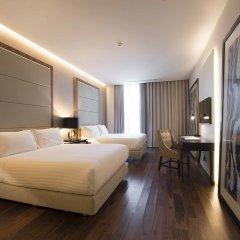 Отель BessaHotel Liberdade Португалия, Лиссабон - 1 отзыв об отеле, цены и фото номеров - забронировать отель BessaHotel Liberdade онлайн комната для гостей фото 5