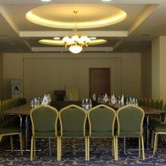 Отель Армения Армения, Джермук - отзывы, цены и фото номеров - забронировать отель Армения онлайн помещение для мероприятий