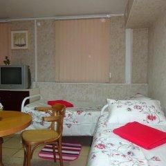 Черчилль Отель комната для гостей фото 3