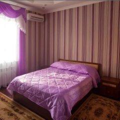 Гостиница Мини-Отель Корона в Сарапуле отзывы, цены и фото номеров - забронировать гостиницу Мини-Отель Корона онлайн Сарапул комната для гостей фото 5
