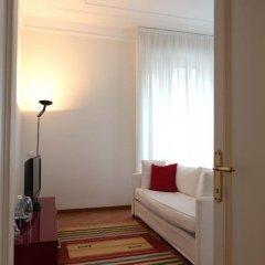 Отель Arcipelagocasa - Via Sansovino Милан комната для гостей фото 3