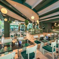 A-One New Wing Hotel гостиничный бар