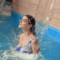 Отель Sheraton Buganvilias Resort & Convention Center детские мероприятия