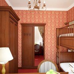 Хостел КойкаГо удобства в номере