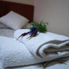 Отель Hostal Galaico Испания, Мадрид - отзывы, цены и фото номеров - забронировать отель Hostal Galaico онлайн ванная