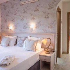 Hotel Areti Ситония фото 9