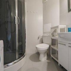 Отель RentPlanet - Apartament Koscielna ванная фото 2