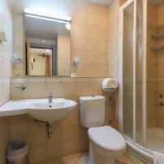 Отель Splendido Черногория, Доброта - отзывы, цены и фото номеров - забронировать отель Splendido онлайн фото 6