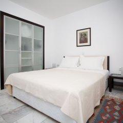 Отель Labranda Loryma Resort комната для гостей