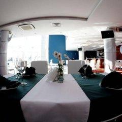 Гостиница Porto Riva интерьер отеля фото 3