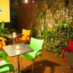 Отель Guacamaya Inn B&B Сан-Педро-Сула фото 3