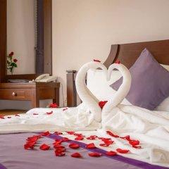 Отель Nice Dream Далат фото 3