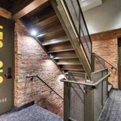 Отель Hive США, Вашингтон - отзывы, цены и фото номеров - забронировать отель Hive онлайн спа