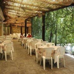 Отель Alba Suites Acapulco Мексика, Акапулько - отзывы, цены и фото номеров - забронировать отель Alba Suites Acapulco онлайн питание фото 2