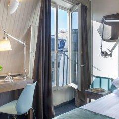 Hotel de Saint-Germain удобства в номере фото 2