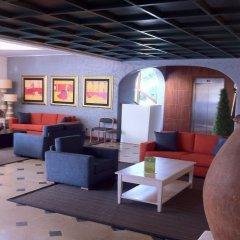 Отель Solar de São João интерьер отеля фото 2