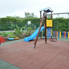 Отель Quinta De Santana детские мероприятия