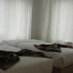 Bufes Hotel Турция, Стамбул - отзывы, цены и фото номеров - забронировать отель Bufes Hotel онлайн комната для гостей фото 2