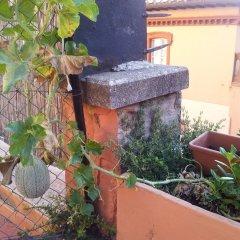 Отель B&b Al Giardino Di Alice Перуджа фото 6