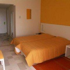 Отель Jerba Sun Club комната для гостей фото 5