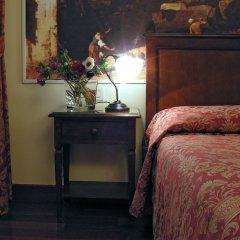Отель Ca Centopietre удобства в номере фото 2