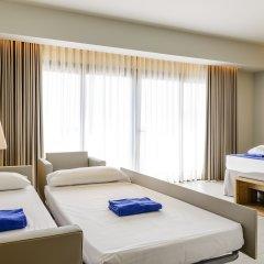 Отель Estival ElDorado Resort комната для гостей фото 2