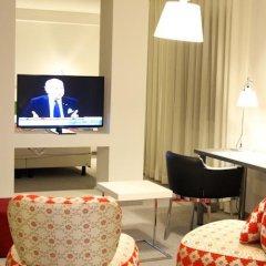 Отель DASKoln Германия, Кёльн - отзывы, цены и фото номеров - забронировать отель DASKoln онлайн детские мероприятия