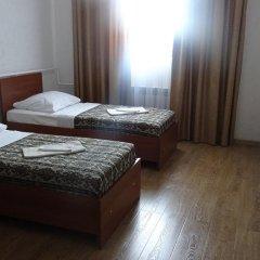Гостевой дом Центральный комната для гостей