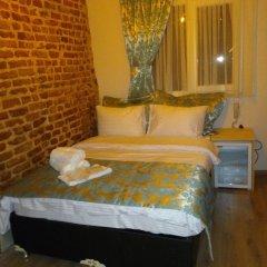 Отель Volga Suites комната для гостей