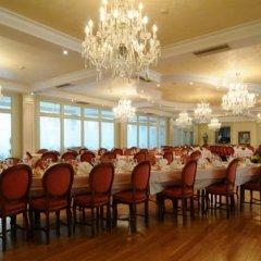 Grand Hotel Liberty фото 2
