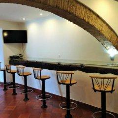 Отель Casa do Peso фото 19