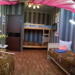 Yaromir Hostel фото 19